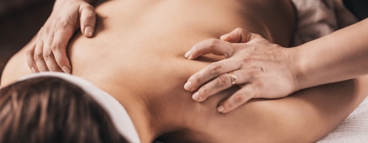 Soft Tissue Massage Therapy Evanston and Northbrook, IL