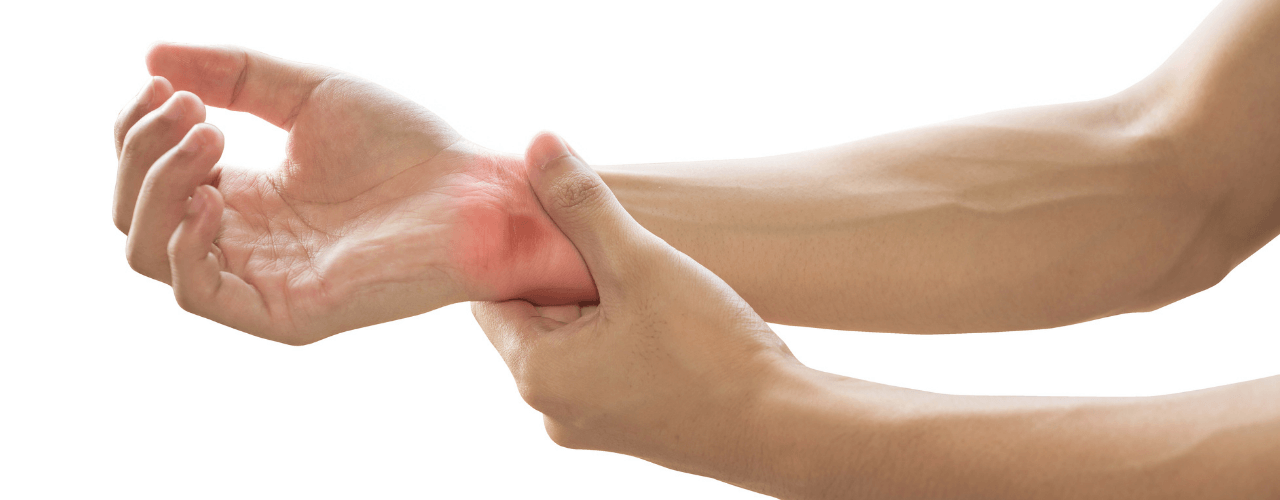 Elbow Wrist & Hand Pain Relief Evanston and Northbrook, IL